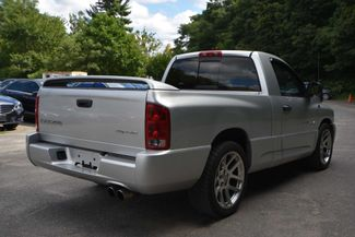 2004 Dodge Ram SRT-10 Naugatuck, Connecticut 4