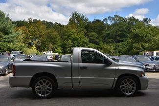 2004 Dodge Ram SRT-10 Naugatuck, Connecticut 5