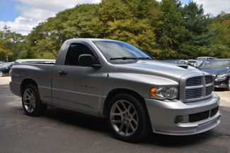 2004 Dodge Ram SRT-10 Naugatuck, Connecticut 6