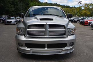 2004 Dodge Ram SRT-10 Naugatuck, Connecticut 7