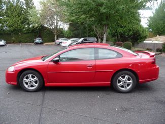 2004 Dodge Stratus SXT | Portland, OR | Price is Right Oregon in Portland OR