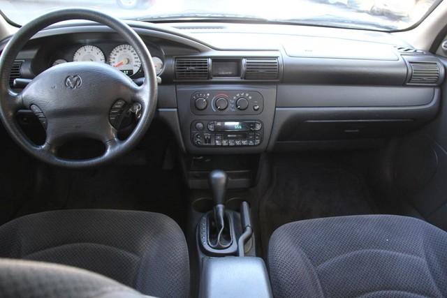 2004 Dodge Stratus SE Santa Clarita, CA 7