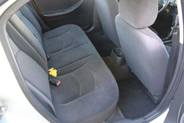 2004 Dodge Stratus SE Santa Clarita, CA 16