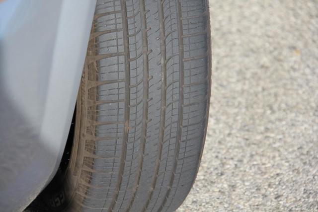 2004 Dodge Stratus SE Santa Clarita, CA 21