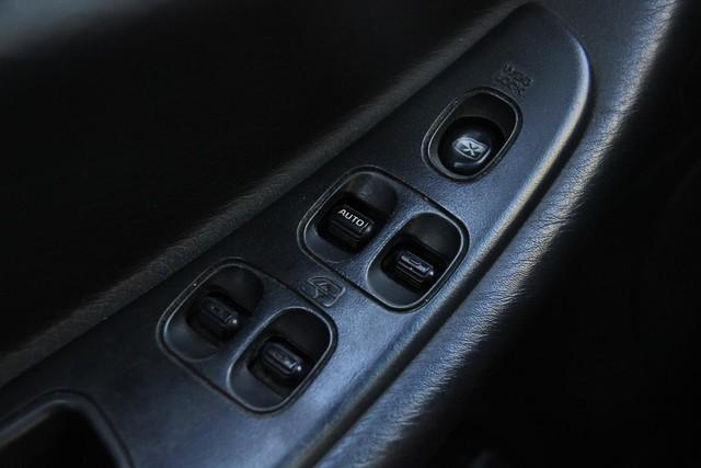 2004 Dodge Stratus SE Santa Clarita, CA 22