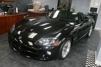 2004 Dodge Viper Venom Edition SRT10 Houston, Texas
