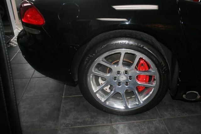2004 Dodge Viper Venom Edition SRT10 Houston, Texas 16