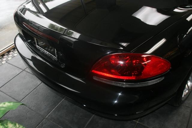 2004 Dodge Viper Venom Edition SRT10 Houston, Texas 4