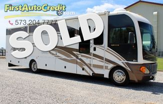 2004 Fleetwood Pace Arrow 37C | Jackson , MO | First Auto Credit in  MO