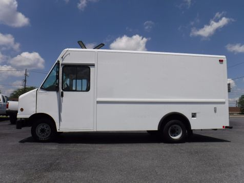 2004 Ford E450 14FT Stepvan in Ephrata, PA