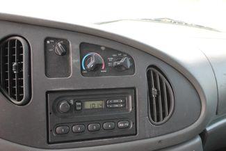 2004 Ford Econoline Cargo Van BUCKET Memphis, Tennessee 18