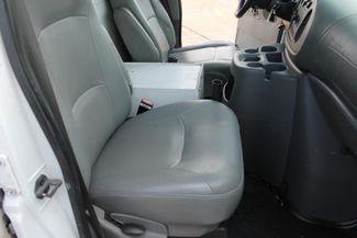 2004 Ford Econoline Cargo Van BUCKET Memphis, Tennessee 19