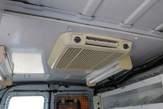 2004 Ford Econoline Cargo Van BUCKET Memphis, Tennessee 24