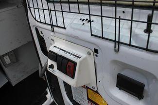 2004 Ford Econoline Cargo Van BUCKET Memphis, Tennessee 28