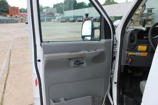 2004 Ford Econoline Cargo Van BUCKET Memphis, Tennessee 14