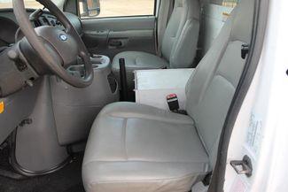 2004 Ford Econoline Cargo Van BUCKET Memphis, Tennessee 16