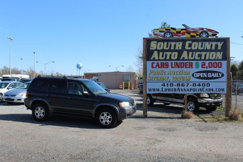 2004 Ford Escape XLT in Harwood, MD
