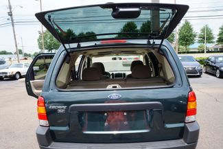 2004 Ford Escape XLT Memphis, Tennessee 23
