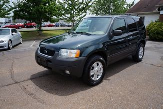 2004 Ford Escape XLT Memphis, Tennessee 25