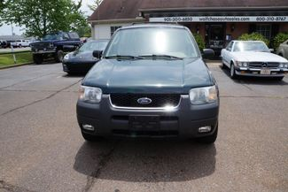 2004 Ford Escape XLT Memphis, Tennessee 27