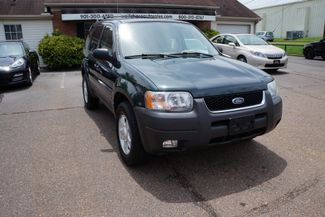 2004 Ford Escape XLT Memphis, Tennessee 28