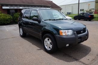 2004 Ford Escape XLT Memphis, Tennessee 1
