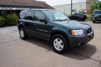 2004 Ford Escape XLT Memphis, Tennessee 29