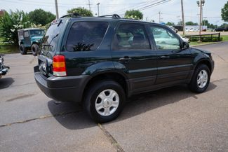 2004 Ford Escape XLT Memphis, Tennessee 30