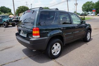 2004 Ford Escape XLT Memphis, Tennessee 2