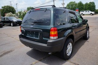 2004 Ford Escape XLT Memphis, Tennessee 31