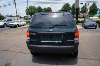2004 Ford Escape XLT Memphis, Tennessee 32