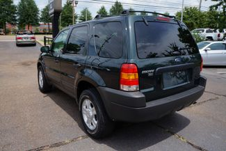 2004 Ford Escape XLT Memphis, Tennessee 33