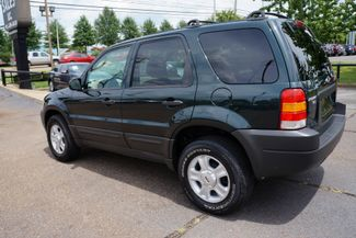 2004 Ford Escape XLT Memphis, Tennessee 3