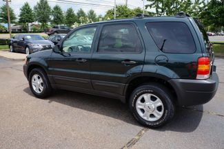 2004 Ford Escape XLT Memphis, Tennessee 34