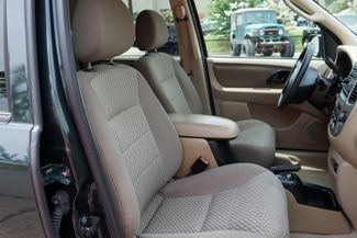 2004 Ford Escape XLT Memphis, Tennessee 16