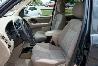 2004 Ford Escape XLT Memphis, Tennessee 4