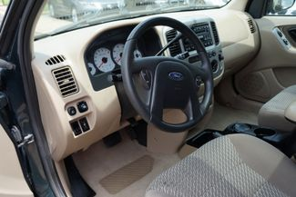 2004 Ford Escape XLT Memphis, Tennessee 13