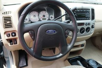 2004 Ford Escape XLT Memphis, Tennessee 7