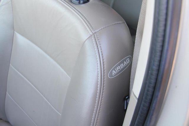 2004 Ford Escape Limited Santa Clarita, CA 22