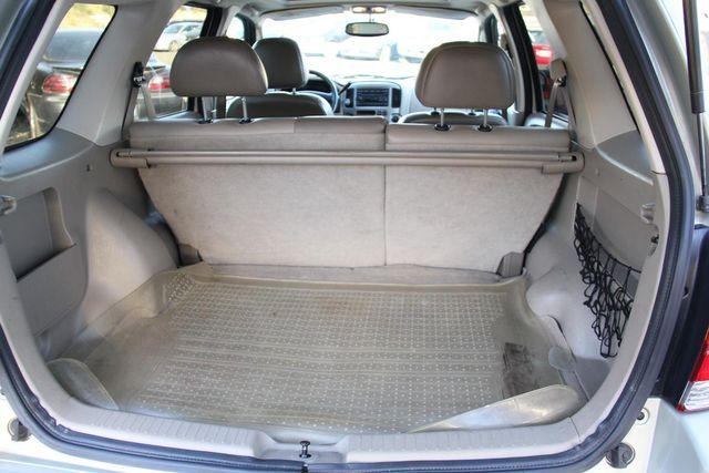 2004 Ford Escape Limited Santa Clarita, CA 23