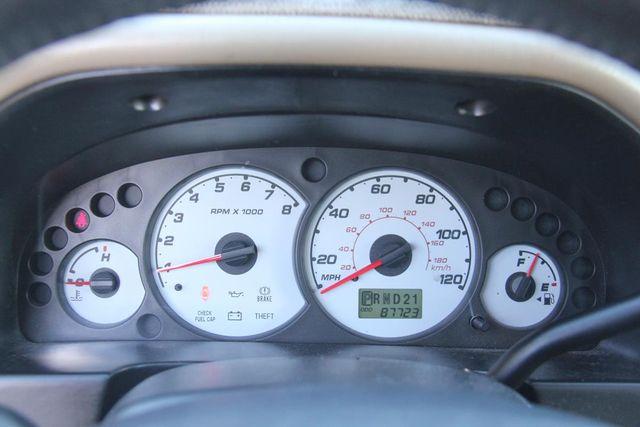 2004 Ford Escape Limited Santa Clarita, CA 17