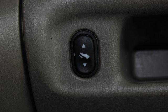 2004 Ford Excursion Eddie Bauer PREMIER 4X4 - TURBO DIESEL - REAR DVD! Mooresville , NC 30