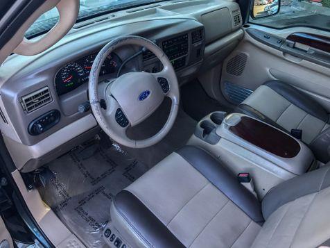 2004 Ford Excursion Eddie Bauer in Puyallup, Washington
