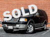 2004 Ford Expedition Eddie Bauer Burbank, CA