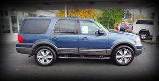 2004 Ford Expedition XLT Sport Chico, CA 1