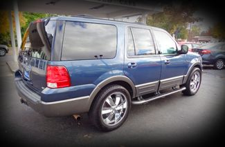 2004 Ford Expedition XLT Sport Chico, CA 2
