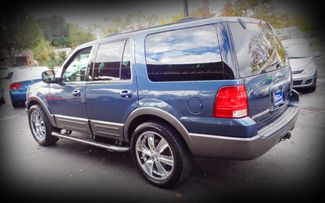 2004 Ford Expedition XLT Sport Chico, CA 5
