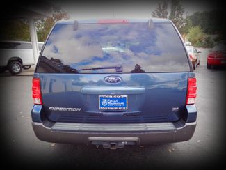 2004 Ford Expedition XLT Sport Chico, CA 7
