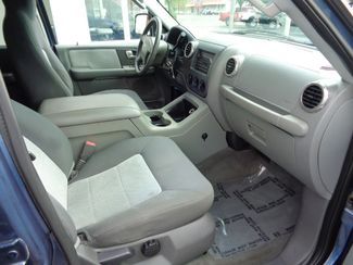 2004 Ford Expedition XLT Sport Chico, CA 8