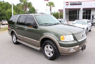 2004 Ford Expedition Eddie Bauer | Columbia, South Carolina | PREMIER PLUS MOTORS in columbia  sc  South Carolina